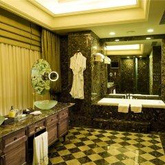 Отель Gloria Serenity Resort - All Inclusive спа фото 2