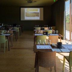 Monverde Wine Experience Hotel питание фото 3