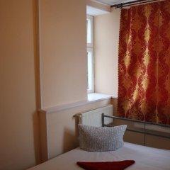 Гостиница на Чистых Прудах удобства в номере фото 2
