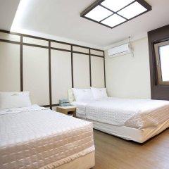 Hotel MIDO Myeongdong комната для гостей фото 3