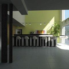 Отель Luna Alvor Bay Портимао интерьер отеля