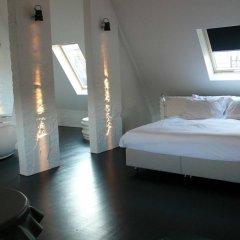 Отель B&B Suites@FEEK Бельгия, Антверпен - отзывы, цены и фото номеров - забронировать отель B&B Suites@FEEK онлайн детские мероприятия