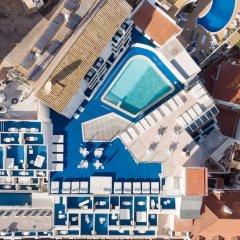 Отель The New California Hotel - Adults Only Португалия, Албуфейра - отзывы, цены и фото номеров - забронировать отель The New California Hotel - Adults Only онлайн фото 9