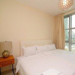 Отель New Arabian Holiday Homes - Standpoint комната для гостей фото 3