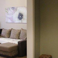 Гостиница у Музея Янтаря в Калининграде отзывы, цены и фото номеров - забронировать гостиницу у Музея Янтаря онлайн Калининград фото 15