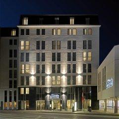 Lindner Hotel Am Belvedere фото 5