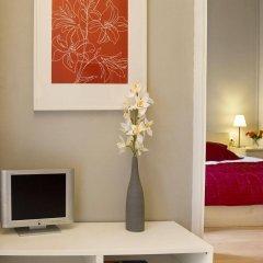 Апартаменты Barcelonaguest Apartments интерьер отеля фото 2