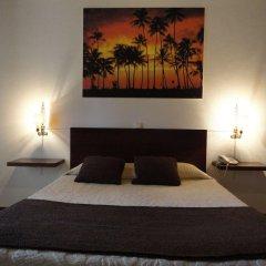 A Coutada Hotel Rural комната для гостей фото 3