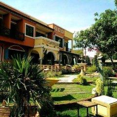 Отель The Castello Resort фото 7