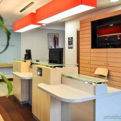 Отель Ibis Saint Emilion Франция, Сент-Эмильон - отзывы, цены и фото номеров - забронировать отель Ibis Saint Emilion онлайн удобства в номере
