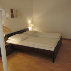 Hotel Waldesruh комната для гостей фото 4