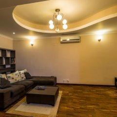 Отель Retreat Serviced Apartments Непал, Катманду - отзывы, цены и фото номеров - забронировать отель Retreat Serviced Apartments онлайн развлечения