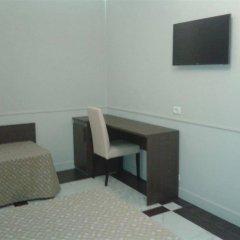 Отель Corso Grand Suite удобства в номере фото 2