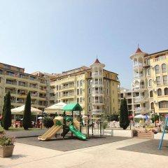 Отель PS Summer Dreams Болгария, Солнечный берег - отзывы, цены и фото номеров - забронировать отель PS Summer Dreams онлайн детские мероприятия