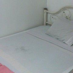 Отель Marina Guesthouse комната для гостей