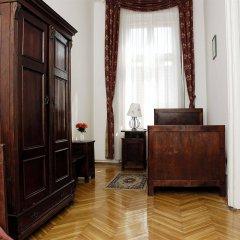 Отель Inn Side Hotel Kalvin House Венгрия, Будапешт - отзывы, цены и фото номеров - забронировать отель Inn Side Hotel Kalvin House онлайн удобства в номере фото 2