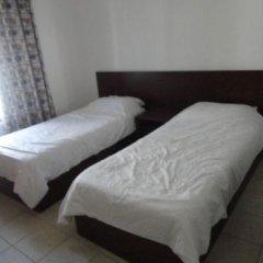Отель Askadenya Furnished Apartments Иордания, Амман - отзывы, цены и фото номеров - забронировать отель Askadenya Furnished Apartments онлайн комната для гостей фото 2