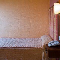Hotel Royal Costa удобства в номере фото 2