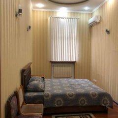 Отель Villa Rosa Samara Узбекистан, Ташкент - отзывы, цены и фото номеров - забронировать отель Villa Rosa Samara онлайн фото 9