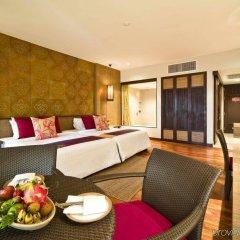 Отель Sareeraya Villas & Suites комната для гостей фото 5