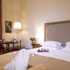 Отель Al Palazzo del Marchese di Camugliano Италия, Флоренция - отзывы, цены и фото номеров - забронировать отель Al Palazzo del Marchese di Camugliano онлайн комната для гостей фото 2
