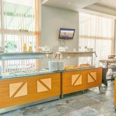 Отель MPM Hotel Royal Central - Halfboard Болгария, Солнечный берег - отзывы, цены и фото номеров - забронировать отель MPM Hotel Royal Central - Halfboard онлайн развлечения