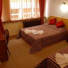 Albion Boutique Турция, Стамбул - отзывы, цены и фото номеров - забронировать отель Albion Boutique онлайн комната для гостей