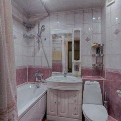 Гостиница Lyublinskaya 159 Apartments в Москве отзывы, цены и фото номеров - забронировать гостиницу Lyublinskaya 159 Apartments онлайн Москва фото 4