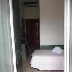 Hotel Concordia Римини комната для гостей фото 3