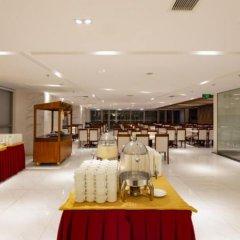 Libra Nha Trang Hotel фото 11