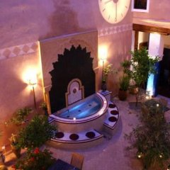 Отель Riad Tara Марокко, Фес - отзывы, цены и фото номеров - забронировать отель Riad Tara онлайн фото 8