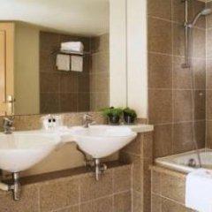 Saint James Albany Paris Hotel-Spa 4* Полулюкс с различными типами кроватей фото 25