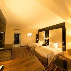 Отель Ramada Colombo Шри-Ланка, Коломбо - отзывы, цены и фото номеров - забронировать отель Ramada Colombo онлайн фото 13