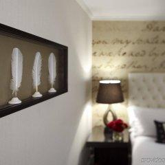 Отель Kimpton George Hotel США, Вашингтон - отзывы, цены и фото номеров - забронировать отель Kimpton George Hotel онлайн комната для гостей фото 5