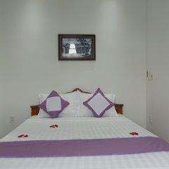 Отель Beautiful Moon Hoi An Villa детские мероприятия фото 2