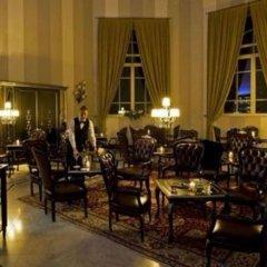 Park Hotel Pacchiosi Парма питание фото 3