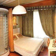 Гостиница Мини отель Linna в Выборге 1 отзыв об отеле, цены и фото номеров - забронировать гостиницу Мини отель Linna онлайн Выборг детские мероприятия