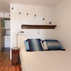 Отель Alfama Vintage by Homing комната для гостей фото 5