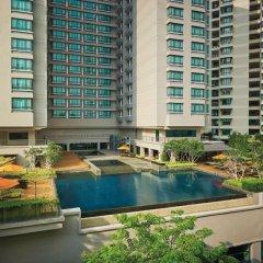 Отель G Hotel Gurney Малайзия, Пенанг - отзывы, цены и фото номеров - забронировать отель G Hotel Gurney онлайн фото 2