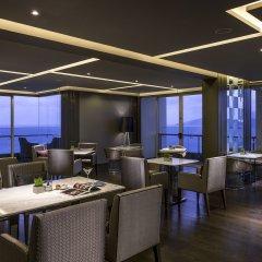 Отель InterContinental Nha Trang Вьетнам, Нячанг - 3 отзыва об отеле, цены и фото номеров - забронировать отель InterContinental Nha Trang онлайн помещение для мероприятий