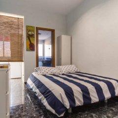 Отель Your Home In Valencia комната для гостей фото 4