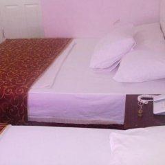 Hotel Eve House комната для гостей фото 4