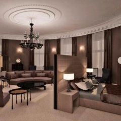 Гостиница Bank Hotel Украина, Львов - 1 отзыв об отеле, цены и фото номеров - забронировать гостиницу Bank Hotel онлайн фото 5