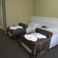 Blue Marine Hotel Турция, Стамбул - отзывы, цены и фото номеров - забронировать отель Blue Marine Hotel онлайн детские мероприятия фото 2