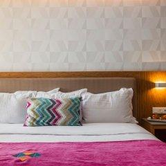 Отель Fch Hotel Providencia- Adults Only Мексика, Гвадалахара - отзывы, цены и фото номеров - забронировать отель Fch Hotel Providencia- Adults Only онлайн фото 4