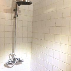 Отель Estudio en Palacio - La Latina ванная фото 2
