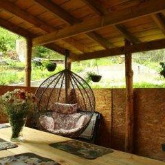Гостевой Дом Жар-Птица Белокуриха фото 5