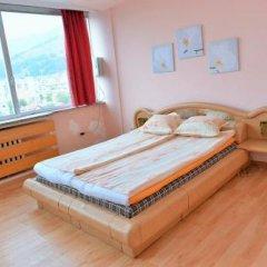 Отель Vista Sliven Болгария, Сливен - отзывы, цены и фото номеров - забронировать отель Vista Sliven онлайн комната для гостей