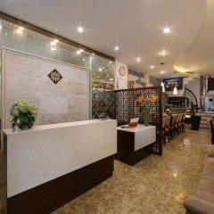 Hanoi Vision Boutique Hotel фото 7