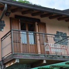 Отель La Zoca Di Strii Скиньяно бассейн